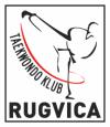 13__320x240_tkd-rugvica-logo