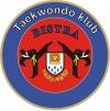 logo-bistra